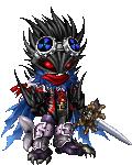 XanderUltimatum's avatar