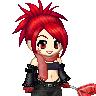 Necro Viera's avatar