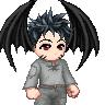 metabat's avatar
