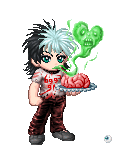 emoreaper250's avatar