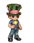 pixiegirl1239188's avatar