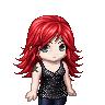 pOk3-4-Fr33-CuPC4K3s's avatar