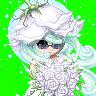 The Fairy Dyke Mother's avatar