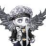 hot carlos11's avatar