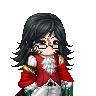 iResilience's avatar
