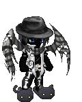 Dark Display12's avatar