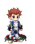 spanky_the_hunter's avatar