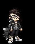 -Sk-RiII-Sex-'s avatar