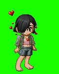 ~OOGLE-BOOGLE~'s avatar