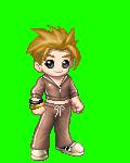 nicky_joe86's avatar