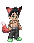 XPretty_Boy_SwaggerX's avatar