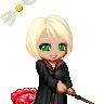 ashlove17's avatar