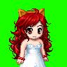 Airi_13's avatar