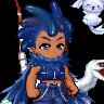 An Unorthodox Paradox's avatar