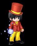 naruto444000's avatar