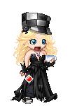 ChocolateGoMoo's avatar