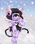 vvoodlandpixie's avatar
