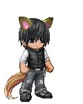 xxx my name is dead xxx's avatar