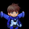 Spearothis's avatar