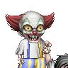 Dravack's avatar