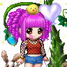 SweetyKiko's avatar