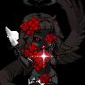 Lunar Tails 's avatar