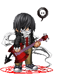 XxReapeyxX's avatar