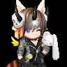 Yamane's avatar