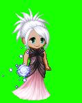 pepperoni04's avatar