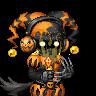 Hells Thorne's avatar