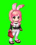 Xgirl_cuteX's avatar