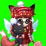 foxiegrl's avatar