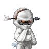 Geeeeeeeeeeee's avatar