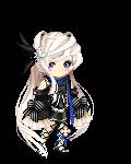 xLittleMonster's avatar