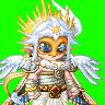 [Aden]'s avatar