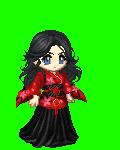 Little_Ania's avatar
