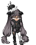 Shadows Nitemares's avatar