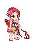 serenahehe68's avatar