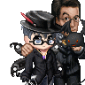 Black_Lab's avatar
