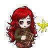 lycaon dardapto's avatar
