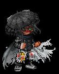 xx_geomancer_xx's avatar