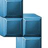 EvilLilBlackie's avatar