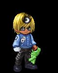 killing flamez1's avatar