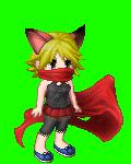 ~x~Fading~Shadow~x~'s avatar