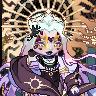 aixara's avatar