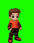 blue_dude97's avatar