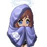 jaydeebaby's avatar