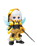 Feare909's avatar