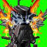 Xanmar's avatar