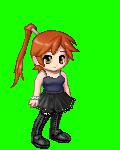 dark.angel.of.your.dreams's avatar